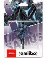 amiibo Dark Samus (Nintendo Switch) (New)