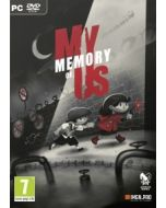 My Memory of Us (PC DVD) (New)