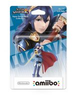 Lucina No.31 amiibo (Nintendo Wii U/3DS) (New)