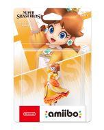 amiibo Daisy (Nintendo Switch) (New)