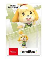 Amiibo Isabelle (Nintendo Switch) (New)