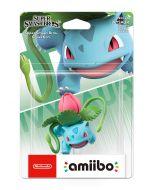 amiibo Ivysaur (Nintendo Switch) (New)