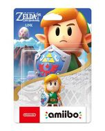 amiibo Link (Link's Awakening) (Nintendo Switch) (New)