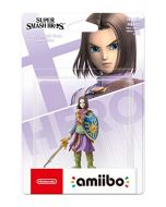 amiibo Dragon Quest Hero (Nintendo Switch) (New)