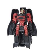 Hasbro - Transformers - Step Turbo Change Autobot Drift/Toys (1 TOYS) (New)