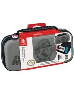 Big Ben Game Traveler Deluxe Travel Case (Switch) (New)