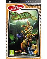 Daxter (Essentials) (PSP) (New)