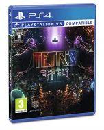 Tetris Effect (PS4) (New)