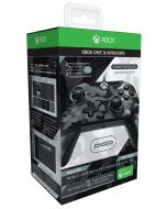 PDP DX Wired Controller with Programmable Back Paddle (Xbox One) (New)