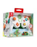 Switch Fight Pad Pro Yoshi (Nintendo Switch) (New)