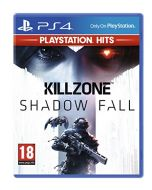 Killzone: Shadow Fall (PS4) - PlayStation Hits (PS4) (New)