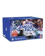 PlayStation VR Mega Pack (PS4) (New)