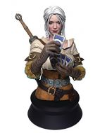 Witcher 3002-977 Statue, Various (New)