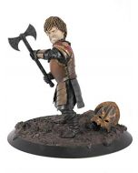 Game of Thrones 21-315 Action Figure, Various (New)