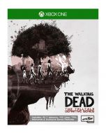 The Walking Dead: The Telltale Definitive Series (Xbox One) (New)