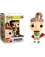 Funko 13052-PX-1T8 POP Vinyl, Multi Colour (New)