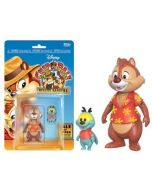 """Funko 20401"""" Disney Afternoon Dale Action Figure (New)"""