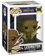 Gargoyles Lexington Vinyl Figure 396 Funko Pop! Standard (New)