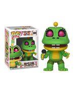 POP! Vinyl: Games: FNAF 6: Pizzeria Simulator: Happy Frog (New)