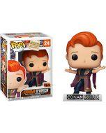 Conan O'Brien - Conan Armenian Pop! Vinyl (New)
