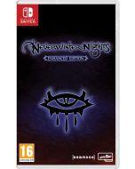 Neverwinter Nights Enhanced Edition (Nintendo Switch) (New)