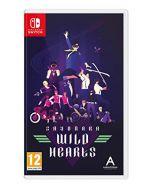 Sayonara Wild Hearts (Nintendo Switch) (New)