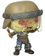 Call of Duty FUNKO POP! GAMES Brutus (New)