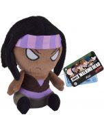 The Walking Dead 6909 Michonne Mopeez (New)