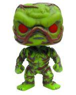 Pop DC Heroes Swamp Thing Vinyl Figure (New)