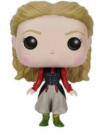 Funko POP! DISNEY: Alice 2 - Alice Kingsleigh (New)