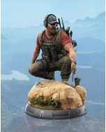 Triforce Ghost Recon: Wildlands Ghost Edition (Game NOT Included) (New)