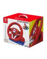 Mario Kart Racing Wheel Pro Mini for Nintendo Switch (New)