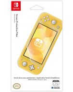 HORI Screen Protector Filter for Nintendo Switch Lite (New)