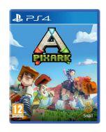 PixARK (PS4) (New)
