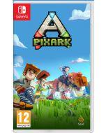PixARK (Switch) (New)
