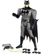 Batman Justice League 30 cm. (Mattel FCP74) (New)