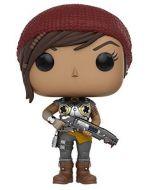 :Funko Pop! Games: Gears of War - Kait Diaz Figure (New)