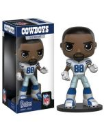 FUNKO WOBBLER SPORTS: NFL - Dez Bryant (New)