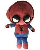 Funko Spider-Man Homecoming Hero Plushies Homemade Suit Plush Figure (New)