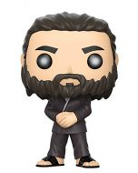 Funko 21591 Pop Vinyl: Blade Runner 2049: Wallace (New)