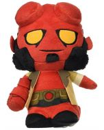 Funko 22264 SuperCute Plush: Hellboy zzCOULD NOT FIND POP Vinyl, Multi-Colour (New)