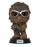 Funko 26975 Pop Star Wars: Solo - Chewbacca (New)