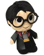 Funko 14155 Plush - Harry Potter (New)