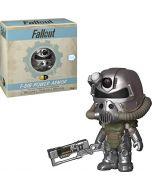 Funko 35535 5 Star: Fallout S2: T-51 Power Armor, Multi (New)
