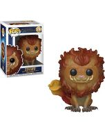 Funko 36149 Vinyl: Fantastic Beasts 2: TCoG: POP 19, Multi (New)