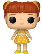 Funko 37395 POP. Vinyl: Disney: Toy Story 4 Gabby Collectible Figure, Multicolour (New)