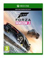 Forza Horizon 3 (Xbox One) (New)