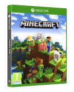 Minecraft (Xbox One) (New)