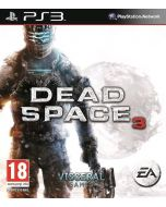 Dead Space 3 (PS3) (New)