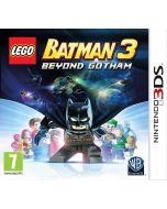 Lego Batman 3: Beyond Gotham (3DS) (New)